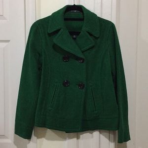 GAP Women's Jacket